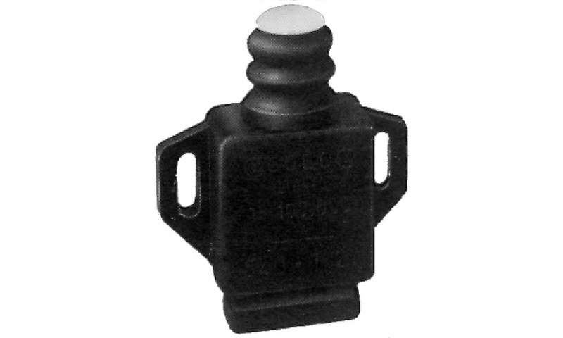 Cobo Pedal Switch
