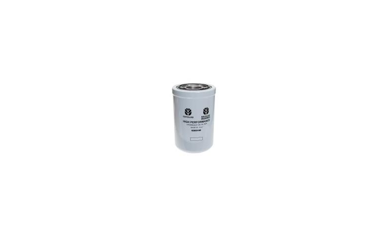 Hydraulic Filter 82003166