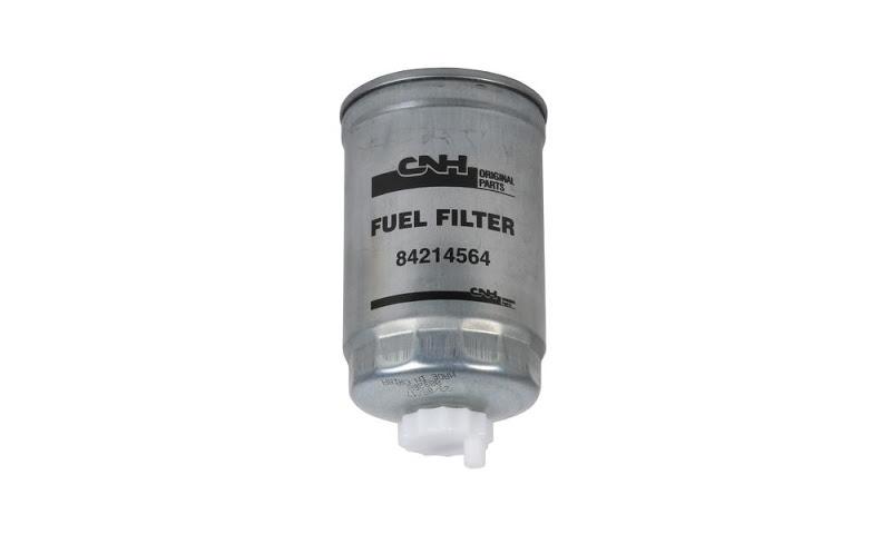 Fuel Filter 84214564