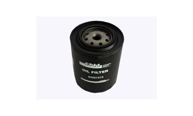 Oil Filter 84221215