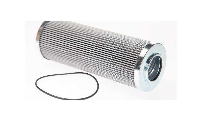 Hydraulic Filter 84226260