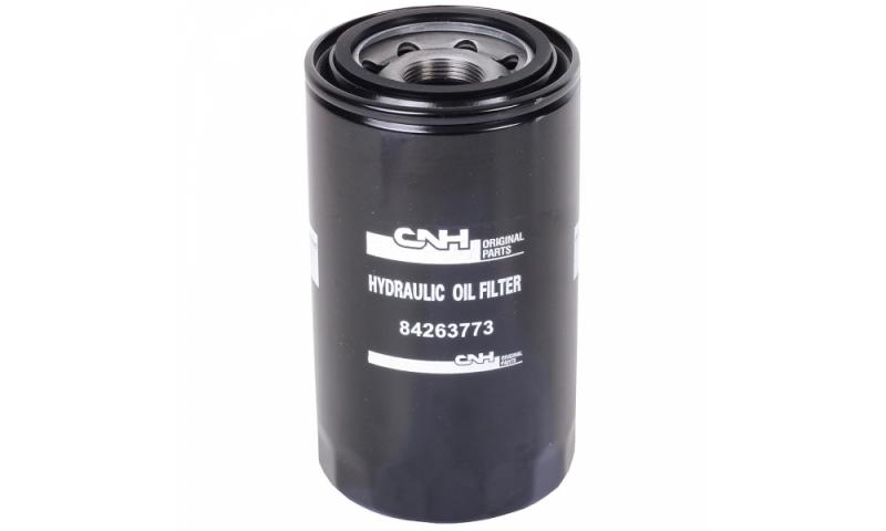 Hydraulic Filter 84263773