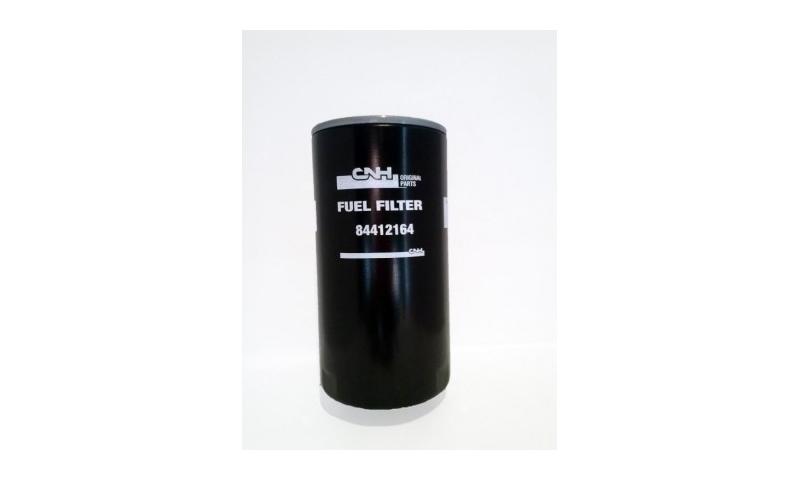 Fuel Filter 84412164