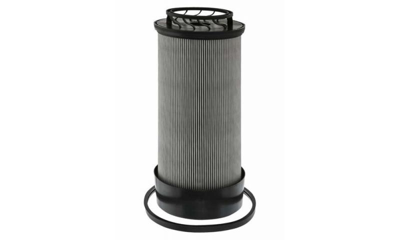 Hydraulic Filter 87708150 (Argo)