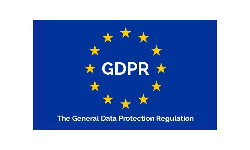 gdpr-basics-general-data-protection-regulation-1-638