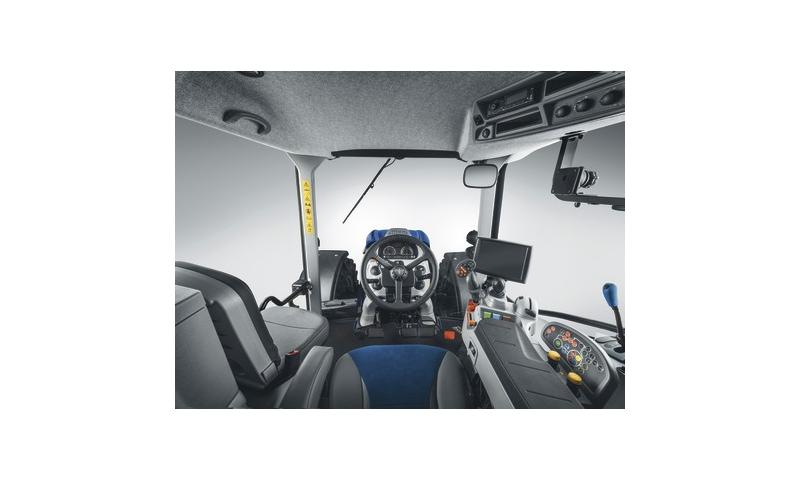 t5-140-autocommand-stagev-18-g-004