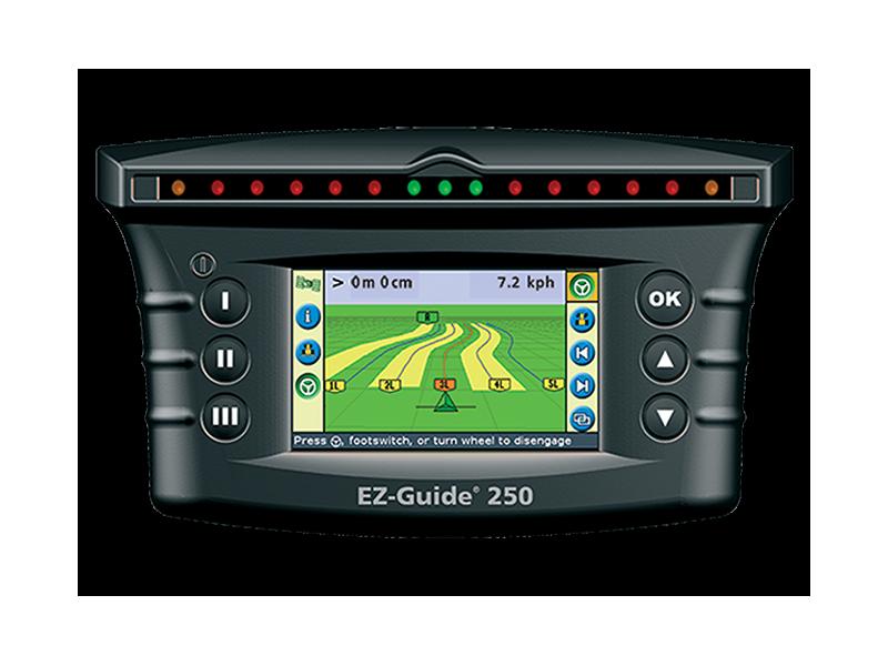 ezguide-250-1