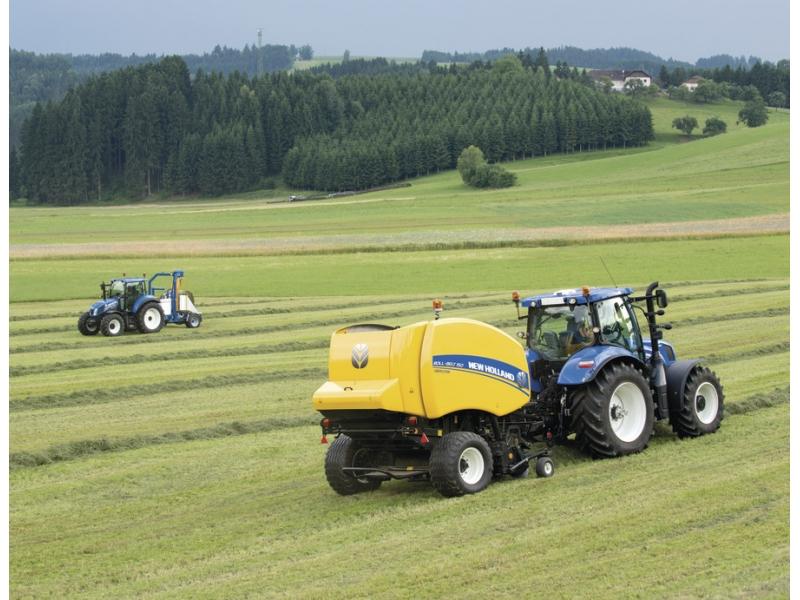 rbv-150-cropcutter-13-006