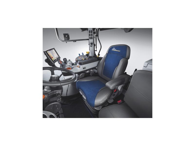 t5-140-autocommand-stagev-18-g-006