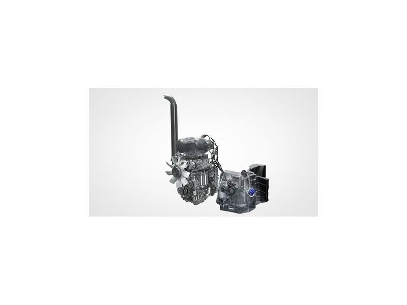 t5-autocommand-stagev-18-g-999