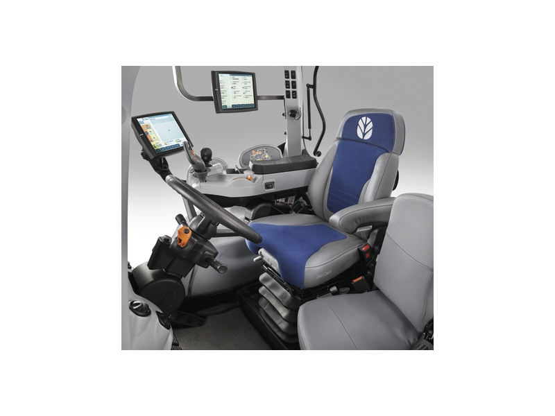 t7-270-autocommand-tier4b-14-g-014-1