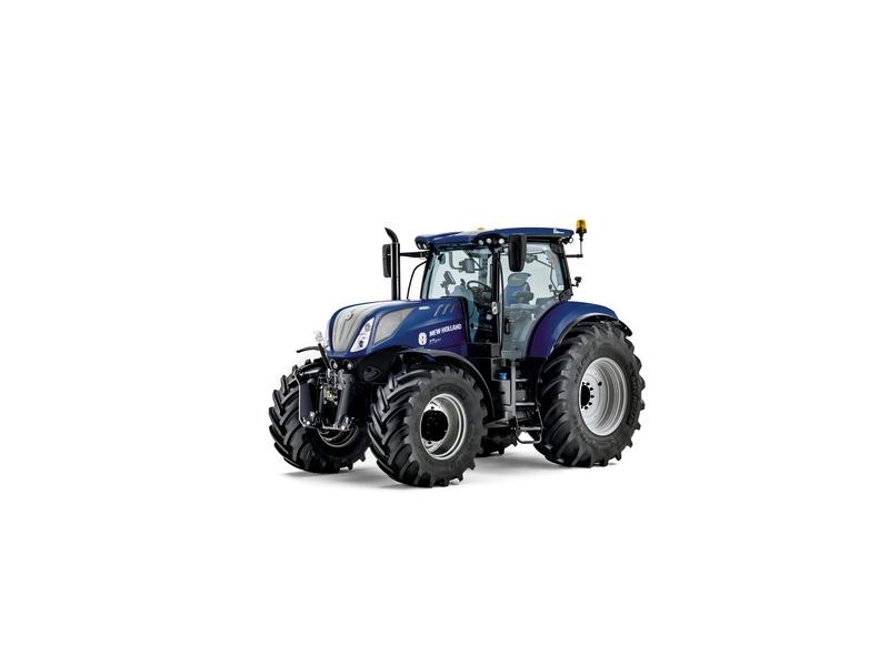 t7-270-bluepower-ac-tier4b-14-004-1