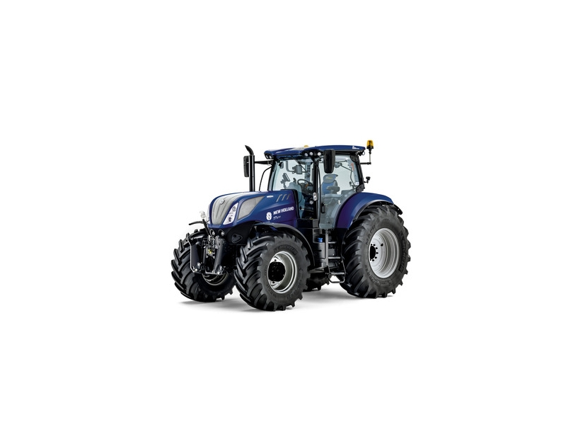 t7-270-bluepower-ac-tier4b-14-004