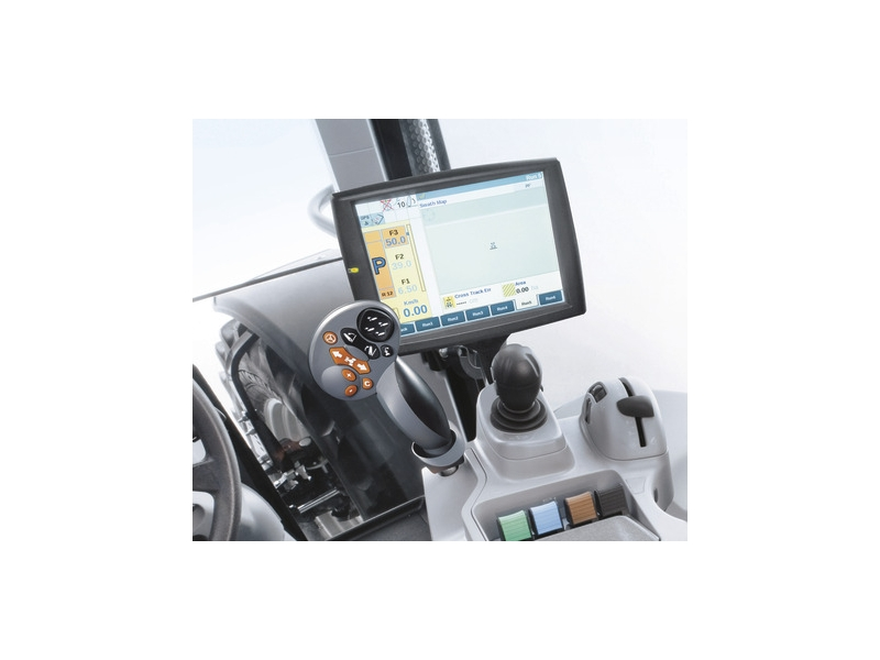 t7-270-powercommand-15-9f9026-1