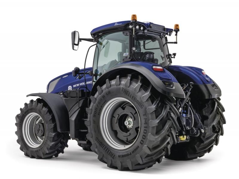 t7-315-bluepower-hd-autocommand-tier4b-15-023