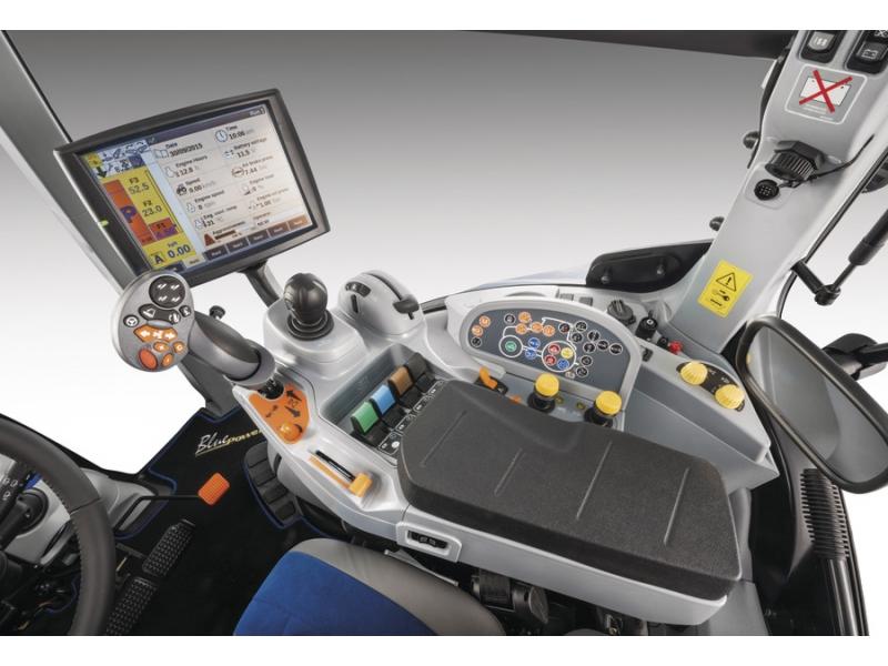t7-315-bluepower-hd-autocommand-tier4b-15-g-030