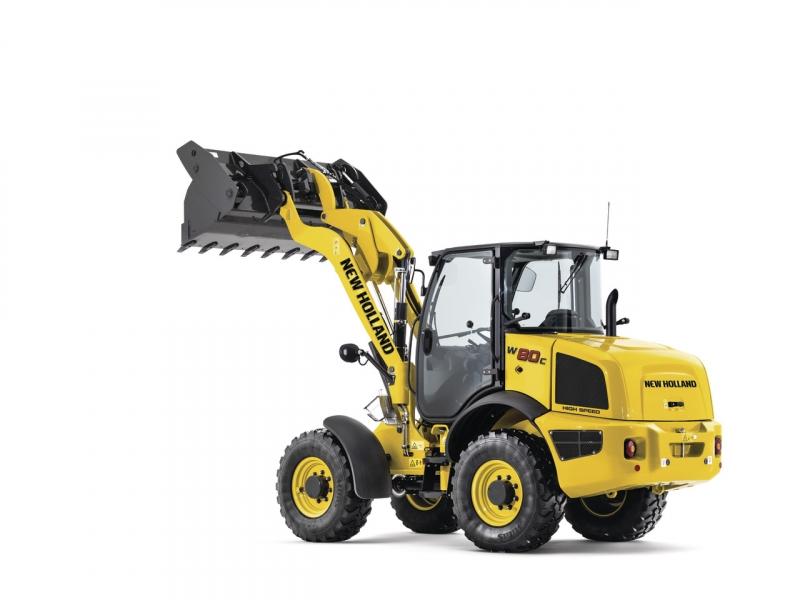 wheel-loaders-w80c-z-bar-new-holland-2-
